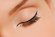 A Must Have Summer Beauty Accessory:  Eyelash Extensions