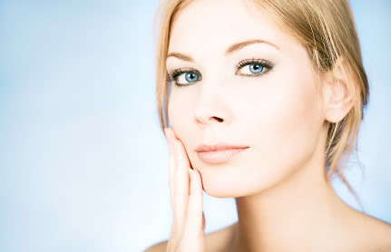 Beauty Benefits of Detoxing
