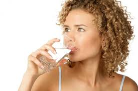 The Best Drinking Water For Beauty