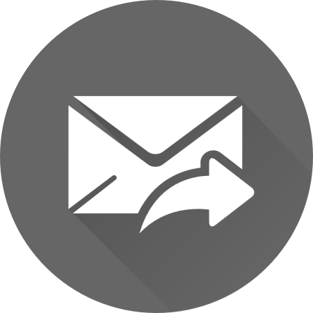grey signup email