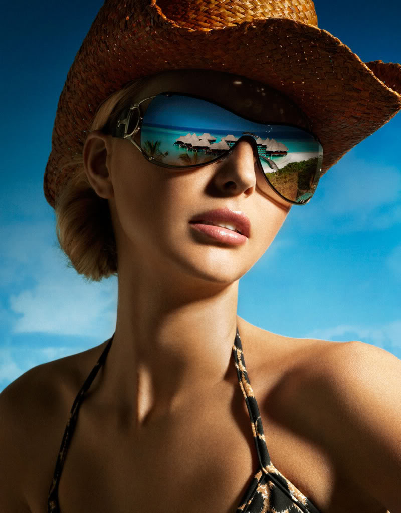How to Choose Sunglasses for the Best Sun Protection