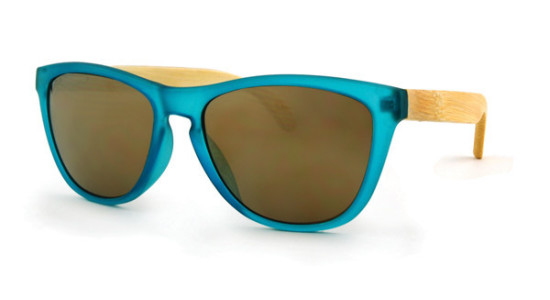 Visit Blue Planet Eyewear