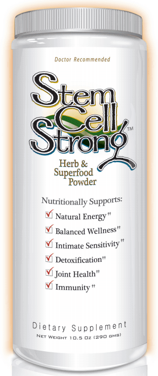 shop for stem cell strong supplement