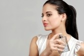 What's That Smell?…Toxic Perfume