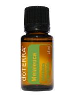 treat nail fungus with tea tree oil