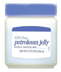 Healthy Alternative to Petroleum Jelly – DIY Recipe