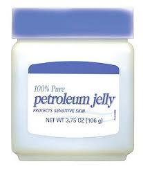 Healthy Alternative to Petroleum Jelly – DIY Recipe